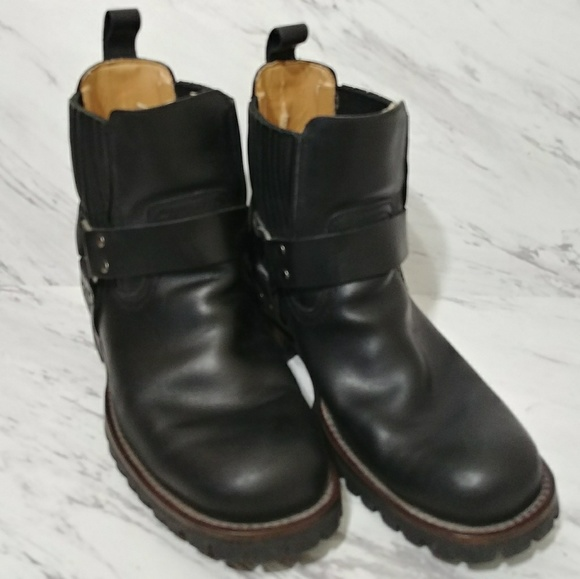fe74d1dce30 GBX Boots